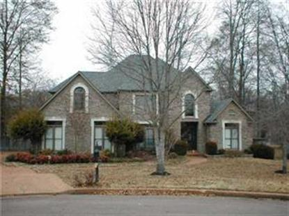 71 BEAVER VALLEY COVE, Cordova, TN