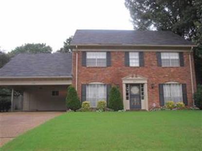 3147 EMERALD STREET, Memphis, TN