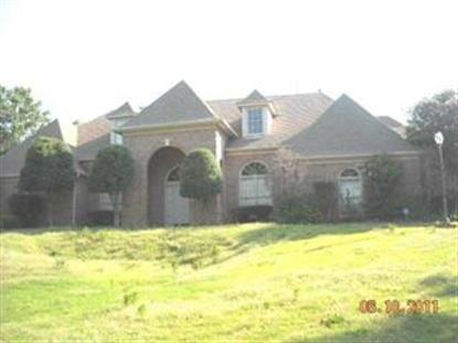 9000 FOXWOOD COVE, Cordova, TN