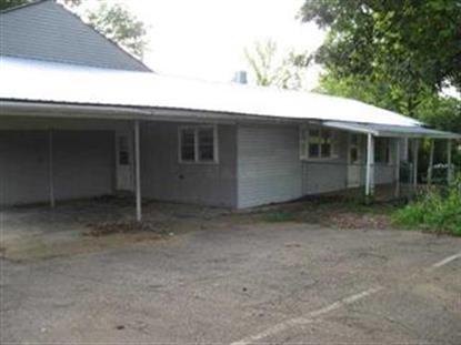 876 NEELY SHARP ROAD, Adamsville, TN