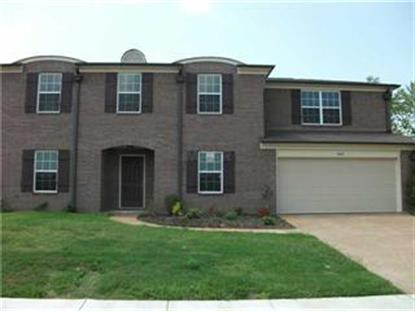 4969 CRESTED PINE COVE, Bartlett, TN