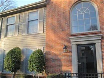 12 S IDLEWILD STREET  Memphis, TN MLS# 3239429