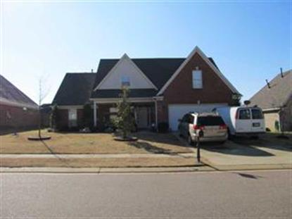 2599 PYRAMID DRIVE, Southaven, MS