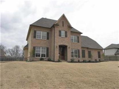 4374 MAHER RIDGE LANE, Bartlett, TN