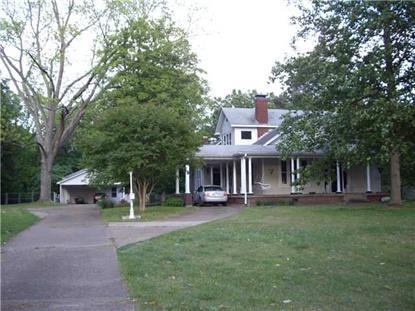 8088 WILKINSVILLE ROAD  Millington, TN MLS# 3245471
