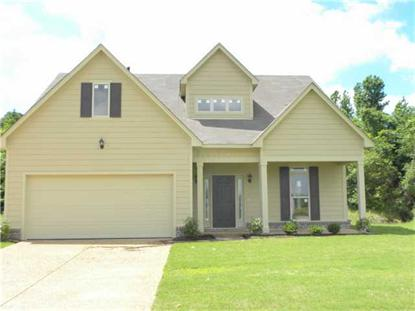 6056 ABIGAIL BLUFFS DRIVE  Bartlett, TN MLS# 3247240
