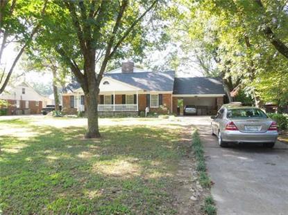 905 TWINKLE TOWN ROAD, Memphis, TN