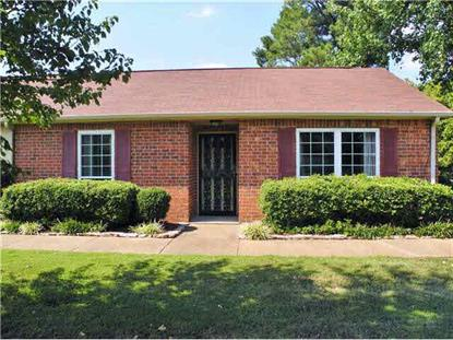 8153 WHITEMARSH DRIVE  Germantown, TN MLS# 3259195