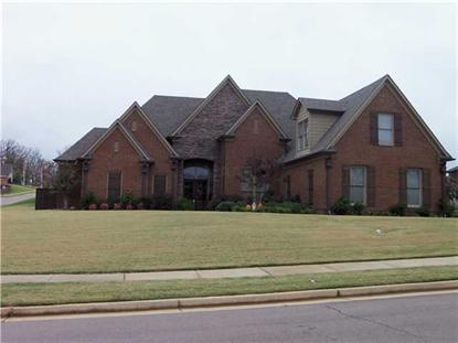 2081 BLAKEWOOD LANE  Eads, TN MLS# 3263111