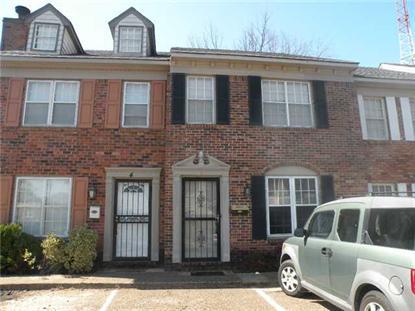 199 S BARKSDALE STREET  Memphis, TN MLS# 3266809