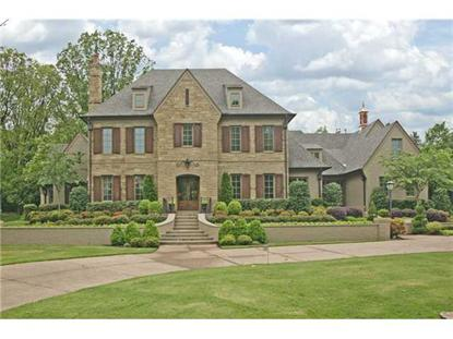 77 MONTEREY OAKS COVE  Eads, TN MLS# 3268793
