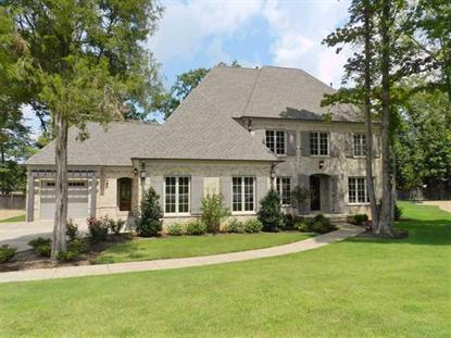 1156 BRAYRIDGE CV, Collierville, TN
