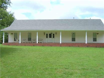 4142 LUCY ROAD  Millington, TN MLS# 3273843