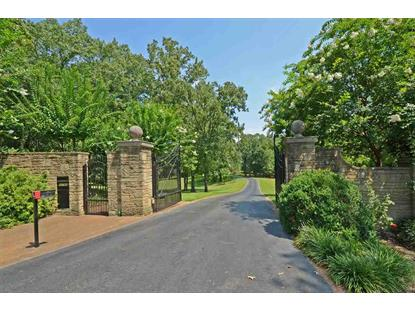 10760 RALEIGH LAGRANGE ROAD  Eads, TN MLS# 3279662