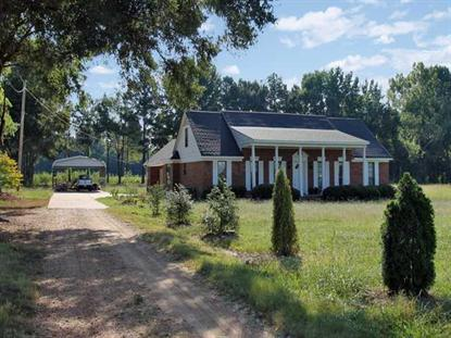 5880 COVINGTON PIKE , Millington, TN