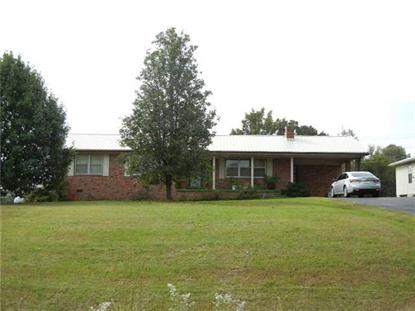6493 114 HIGHWAY East  Scotts Hill, TN MLS# 3283437