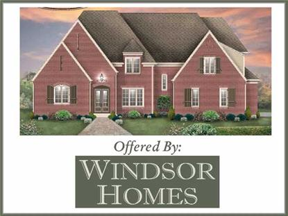 205 WOODWIND COVE  Eads, TN MLS# 3283827