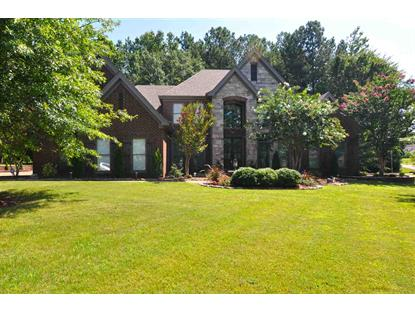 270 CHERRY ROAD  Eads, TN MLS# 3284911