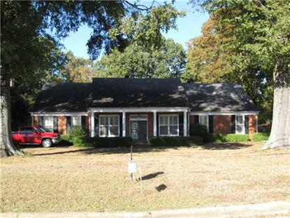 6890 POPLAR AVENUE  Germantown, TN MLS# 3285189