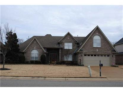 215 FAIROAKS DR, Oakland, TN
