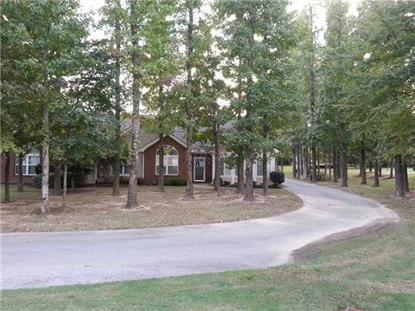 261 OAK CLUB LANE  Collierville, TN MLS# 3287473