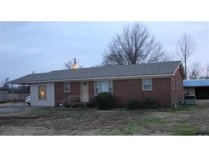 6625 CHESTNUT BLUFF MC RD ROAD  Halls, TN MLS# 3288221