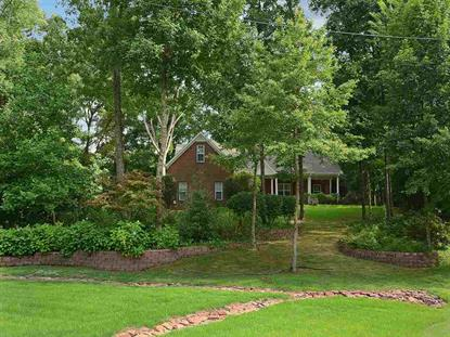 60 LONESOME DOVE COVE  Eads, TN MLS# 3288489