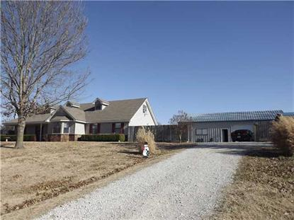 1169 TRACY ROAD  Millington, TN MLS# 3288978