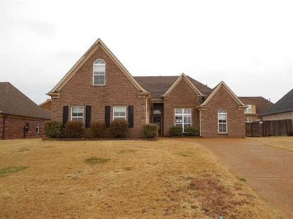 165 WHISPERING MEADOWS DR, Oakland, TN