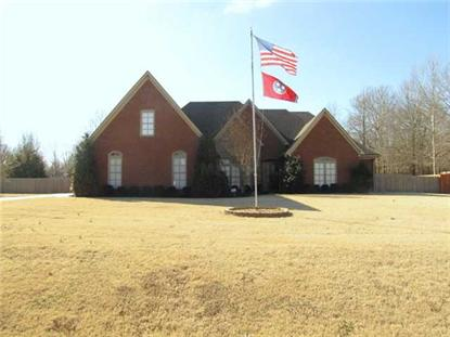 645 WOODSEDGE DRIVE  Eads, TN MLS# 3290710