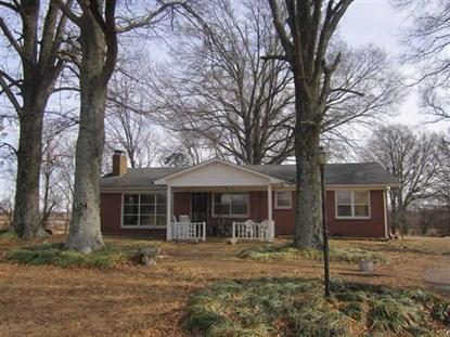 1354 POPLAR GROVE ROAD  Halls, TN MLS# 3290894