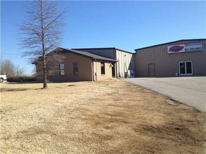 2094 TIPTON ROAD  Atoka, TN MLS# 3290949