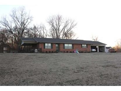 6229 88 HIGHWAY  Halls, TN MLS# 3291434
