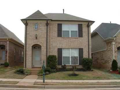 1352 BROADSTONE COVE  Cordova, TN MLS# 3291476