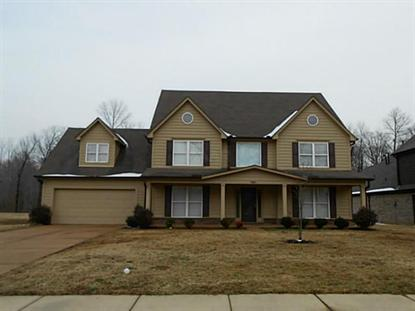 4606 HAMPTON VALLEY LANE  Bartlett, TN MLS# 3291988