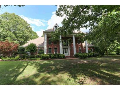 1100 N REID HOOKER ROAD  Eads, TN MLS# 3292313