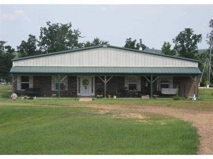 Real Estate for Sale, ListingId: 33063604, Selmer,TN38375