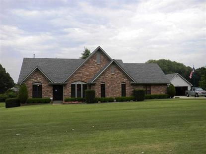 7280 INDEPENDENCE ROAD  Millington, TN MLS# 3292690