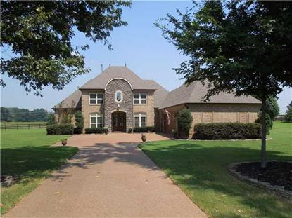 40 GLASTONBURY COVE  Eads, TN MLS# 3292766