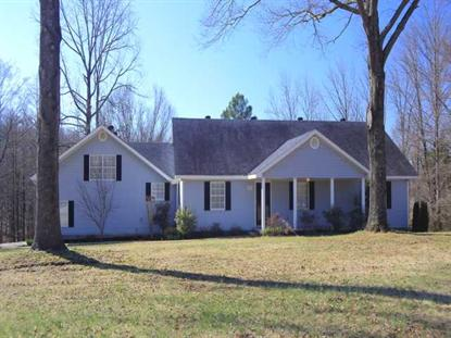 905 CHERRY ROAD  Eads, TN MLS# 3293047