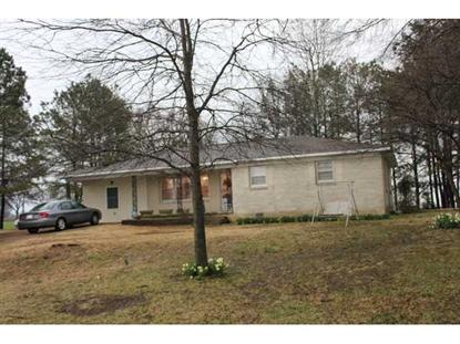 3062 POPLAR GROVE ROAD  Halls, TN MLS# 3293531