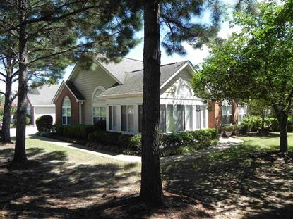 249 OAK BLUFF LANE  Collierville, TN MLS# 3293649