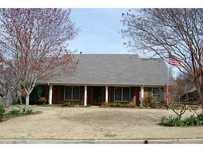 8946 E MEADOW RIDGE COVE  Cordova, TN MLS# 3293711