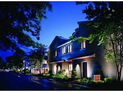 1799 ADAIR BRIDGE COVE  Germantown, TN MLS# 3294273
