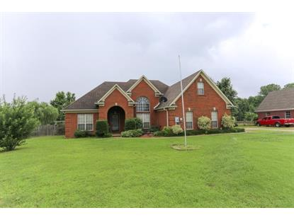 67 RIDGEWAY LANE  Millington, TN MLS# 3294411