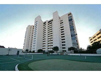 200 WAGNER PLACE  Memphis, TN MLS# 3294437