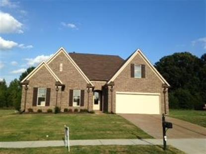 5018 DELANEY VALLEY  Bartlett, TN MLS# 9924206