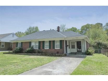 5013 Dee Rd, Germantown, TN 38117