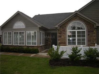 289 STONEVILLAGE Drive West  Collierville, TN MLS# 9925070