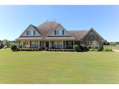 8641 Sartori Dr  Millington, TN MLS# 9925479